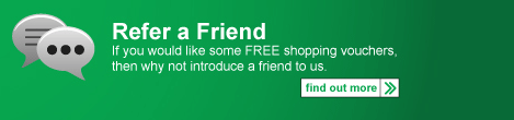 refer a friend and get a free gift