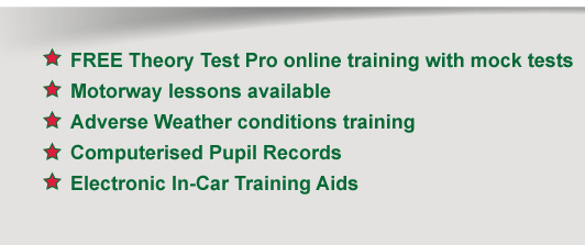 prices for driving lessons milton keynes